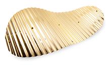Geowave Gold