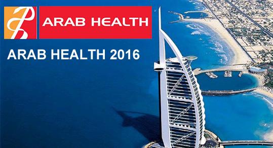 arab-health-2016